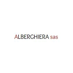 Alberghiera Sas - Forniture alberghi, bar, ristoranti e comunita' Lecce