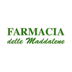 Farmacia delle Maddalene - Erboristerie Torino
