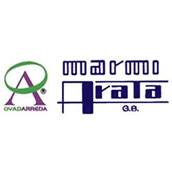Marmi Arata - Mosaici e marmi per pavimenti e rivestimenti Ovada