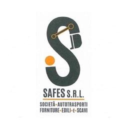 Safes - Rifiuti industriali e speciali smaltimento e trattamento Romagnano Sesia