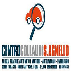 Centro Collaudi Sant'Agnello - Autofficine e centri assistenza Sant'Agnello