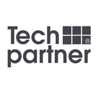 Techpartner - Carni fresche e congelate - lavorazione e commercio Modena