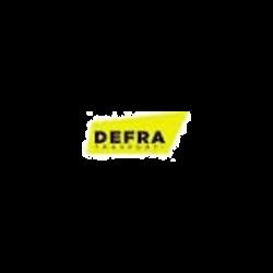 De.Fra Trasporti - Trasportatori meccanici e pneumatici Bastia Umbra