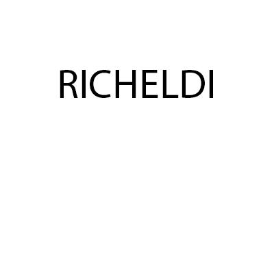 L. Richeldi Srl - Salumifici e prosciuttifici Modena