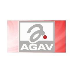 Agav - Filo Elastico Ricoperto - Abbigliamento industria - forniture ed accessori Lesmo