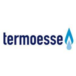 Termoesse