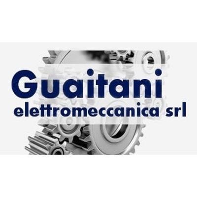 Guaitani Elettromeccanica  Motoriduttori