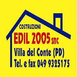Costruzioni Edil 2005