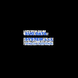Sud Data System - Forniture e attrezzature per negozi Messina