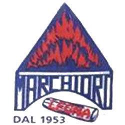 Legna Marchioro Guido - Riscaldamento - combustibili Padova