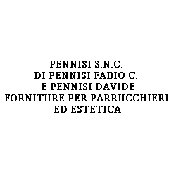Pennisi Forniture