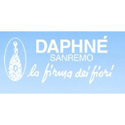 Daphnè