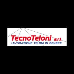 Tecnoteloni Lavorazioni Teloni in Genere - Tessuti uso tecnico e industriale Monastier di Treviso