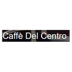 Caffè del Centro - Bar e caffe' Amaseno