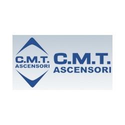 C.M.T. S.n.c. - Crea Ascensori - Ascensori - installazione e manutenzione Paderno Dugnano