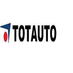 Totauto - Kia - Volvo - Suzuki - Autoveicoli commerciali Novara