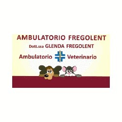 Ambulatorio Veterinario Dott.ssa Glenda Fregolent - Veterinaria - ambulatori e laboratori Sernaglia della Battaglia