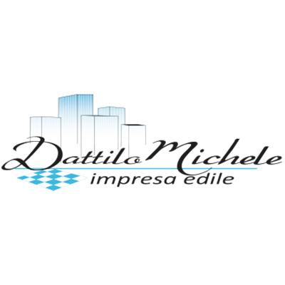 Dattilo Michele Impresa Edile - Imprese edili Imola