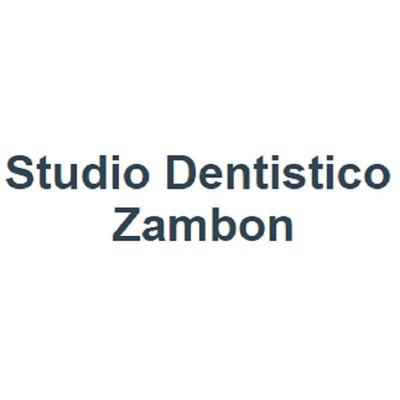Studio Dentistico Zambon Dott. Gabriele - Dentisti medici chirurghi ed odontoiatri Padova