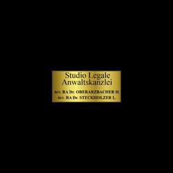 Studio Legale Avv. Oberarzbacher H. & Avv. Steckholzer L. - Avvocati - studi Bressanone