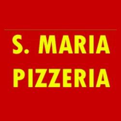 Pizzeria Santa Maria - Pizzerie Saluzzo