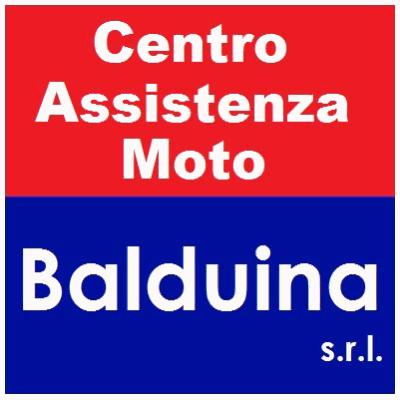 Centro Assistenza Moto Balduina - Motocicli e motocarri - commercio e riparazione Roma