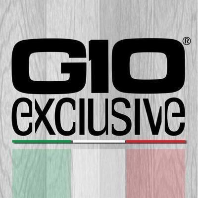Gio Exclusive - Pubblicita' - articoli ed oggetti San Giustino