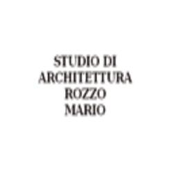 Studio di Architettura Rozzo - Architetti - studi Baldichieri d'Asti