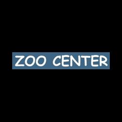Zoo Center - Negozio per Animali - Animali domestici, articoli ed alimenti - vendita al dettaglio Venezia