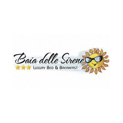 Bed And Breakfast Baia delle Sirene