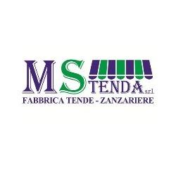Ms Tenda - Fabbrica Tende e Zanzariere