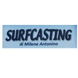 Surfcasting Mondo Mare