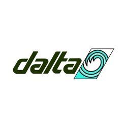 Lavanderia Dalta