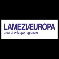 Lameziaeuropa Area di Sviluppo Regionale - Consorzi Lamezia Terme