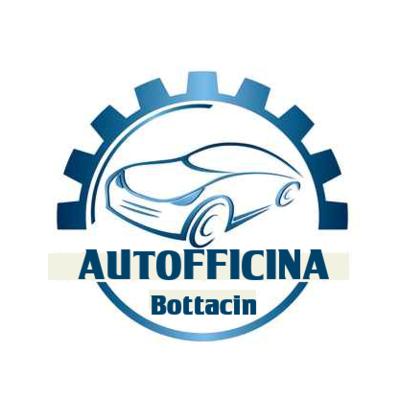 Autofficina Bottacin - Autofficine e centri assistenza Eraclea