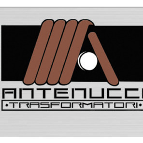 Antenucci Antonio Trasformatori - Elettronica industriale Brescia