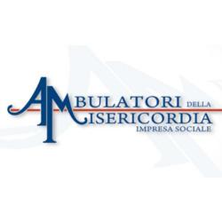 Ambulatori della Misericordia - Ambulatori e consultori Campi Bisenzio