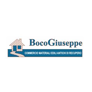 Boco Giuseppe Cotto Antico