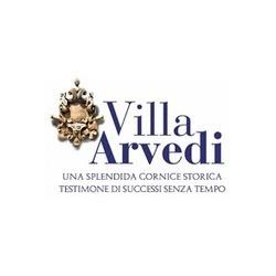 Villa Arvedi - Oli alimentari e frantoi oleari Grezzana