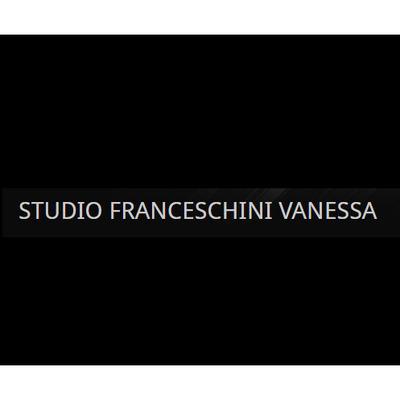 Studio Consulenza del Lavoro Franceschini Vanessa - Elaborazione dati - servizio conto terzi Treviso