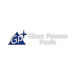Vetreria Glass Pavese
