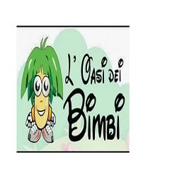 L'Oasi dei Bimbi - scuole dell'infanzia private Terni