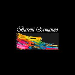 Baroni Ermanno di Baroni Manuele Tinteggiature e Decorazioni - Decoratori Ferrara