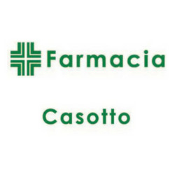 Farmacia Casotto