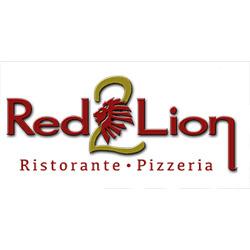 Red Lion 2 - Ristoranti Montecchio Emilia