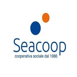 Seacoop - Cooperative produzione, lavoro e servizi Imola