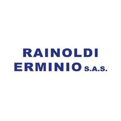 Rainoldi Erminio - Ferramenta - Utensileria - Giardinaggio - macchine ed attrezzi Paderno Dugnano