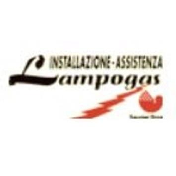 Lampogas - Impianti idraulici e termoidraulici Lipomo