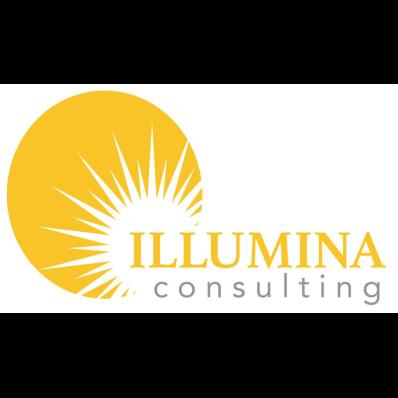 Illumina Consulting - Domotica Pace del Mela