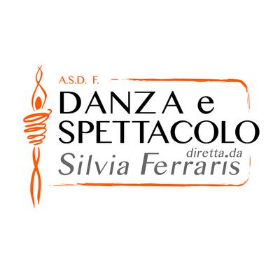 Asd F. Danza e Spettacolo di Silvia Ferraris - Scuole di ballo e danza classica e moderna Alessandria